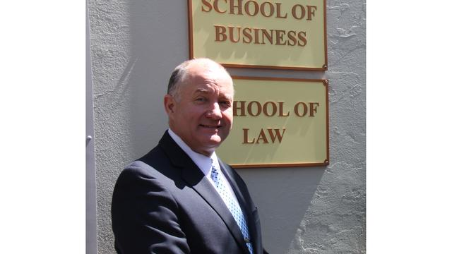 Latter-day Saint Appointed Associate Dean of Law at the University of Notre Dame Australia, Sydney