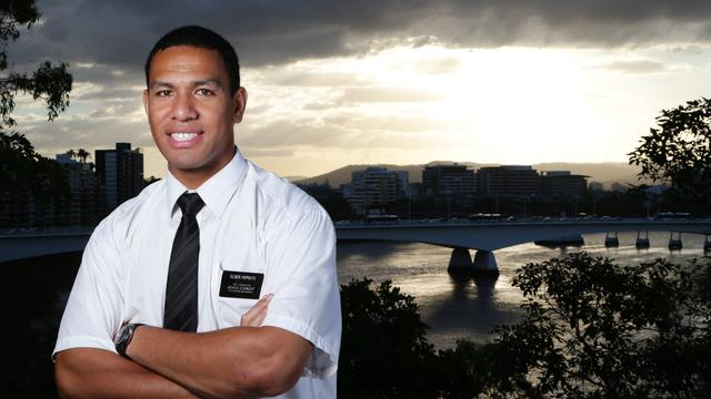 William-Hopoate